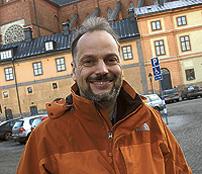 Klas Bengtsson