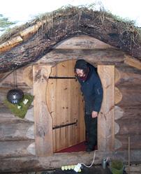 hobbit_hus_2