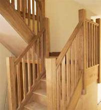 oak_stairs_202_0