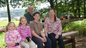 sawmill_family_475
