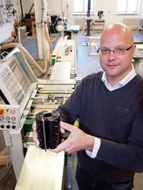 Martin Lindqvist på Toolbox reder ut begreppen.